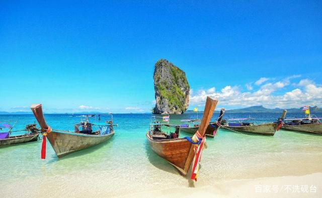 泰国拒绝陪酒被打事件最新进度