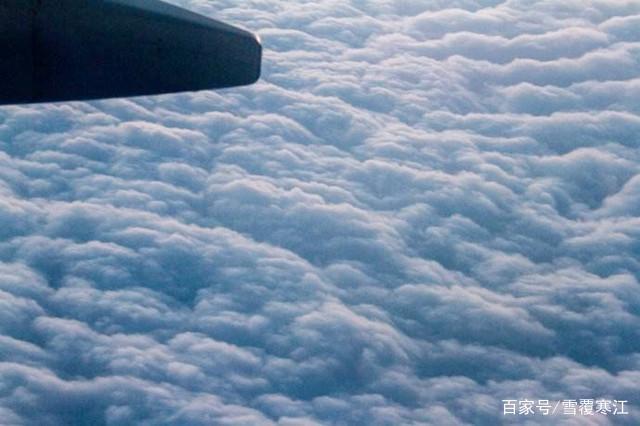 你了解飞机中铝合金上的氧化膜吗?