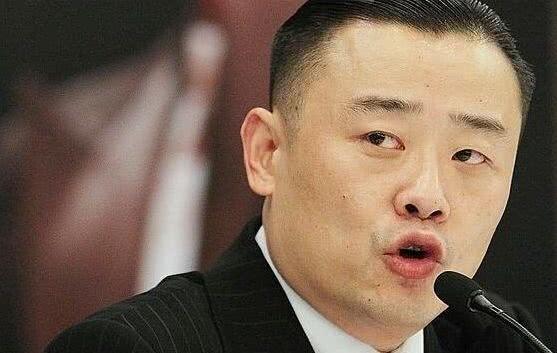 注意!带猪肉去韩国将被罚6万元