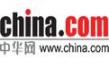 中华网-科技