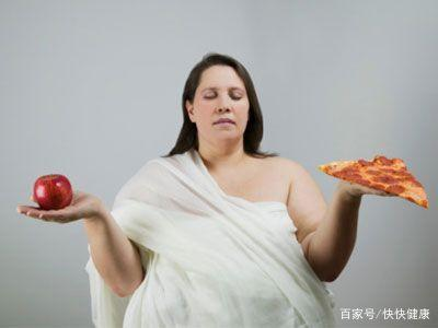 最快速有效的减肥法:苹果牛奶减肥法,不用节-轻博客