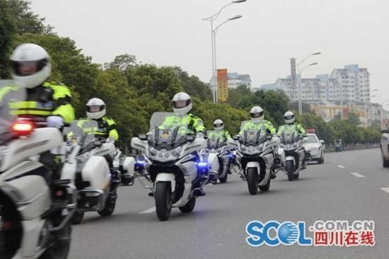 北京28官网 5