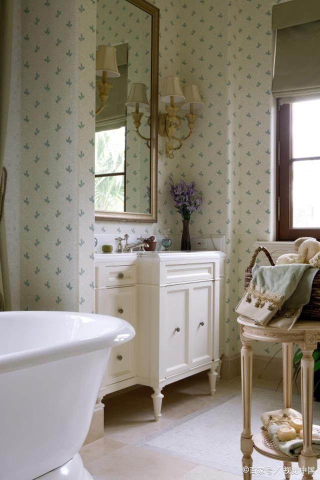 黃瓜視頻汙教你一招:預防家具漆刺鼻氣味大的方法