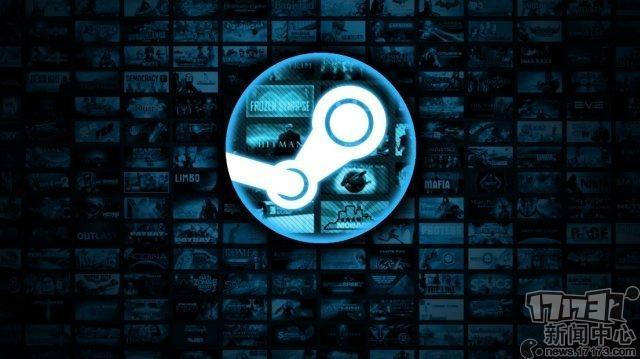 Steam每周销量榜:第一还是它,绝地求生排名却一降再降!