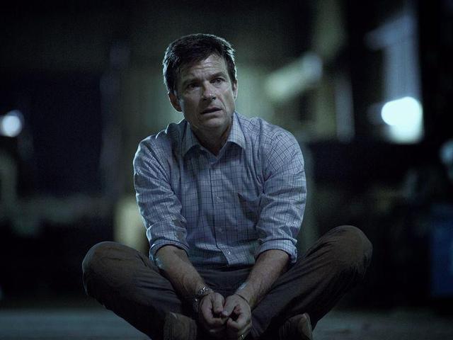 第二季要来了,或许又会让人跪着看完 好剧推荐 第4张