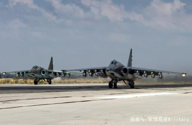战机采用钛合金装甲 高射炮都很难打下来 一台发动机被打爆还能飞