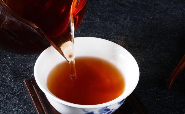 普洱茶怎么保存