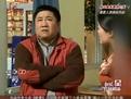 本山快乐营刘能全集《今儿个真高兴》