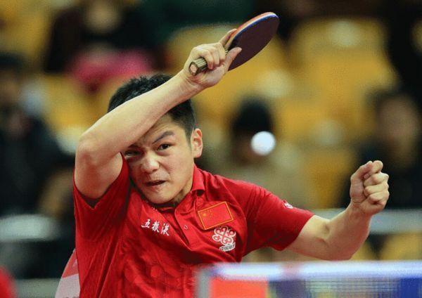 中国队,总决赛,丁宁