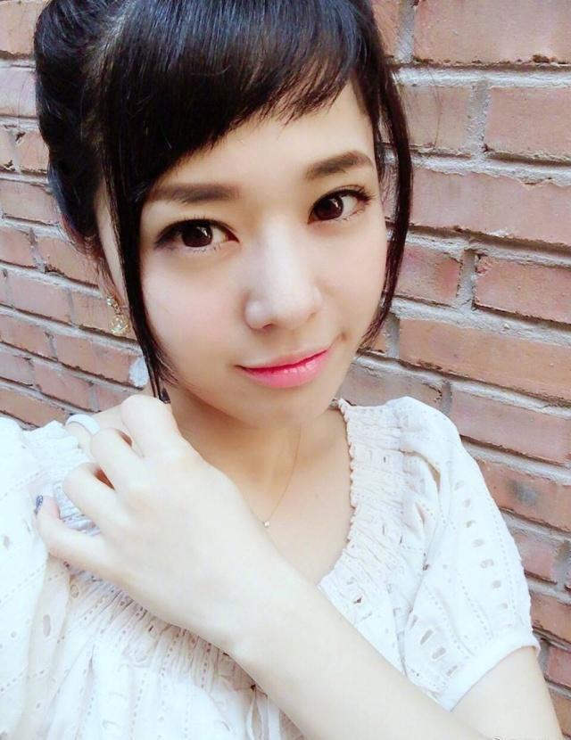 苍井空宣布怀孕 感恩老公接纳自己注册新宝3过往