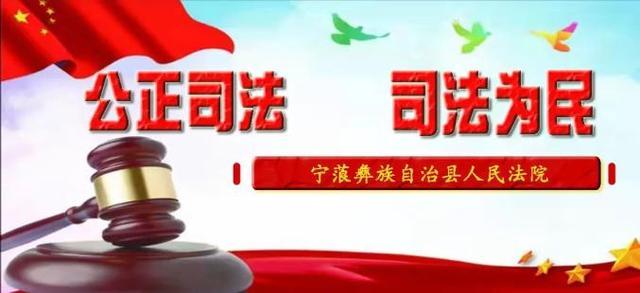 中共中央印發《中國共產黨組織工作條例》