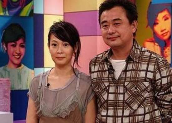 刘若英陈升当年到底是什么样的感情?