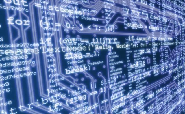 2019年全球科技应用十大预测—阿里巴巴达摩院