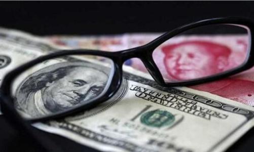 中央经济工作会议未提人民币汇率 专家称因外汇稳定
