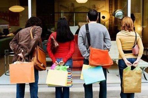 定做手提袋印刷多少钱一个?我想我知道答案