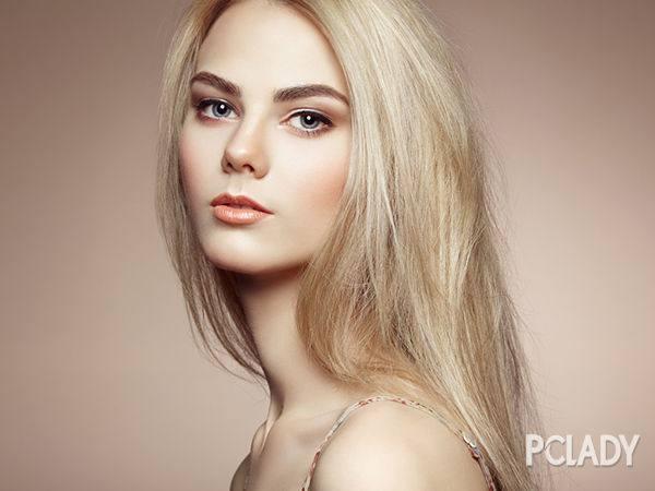 头发干燥枯黄怎么护理?你想要的都在这