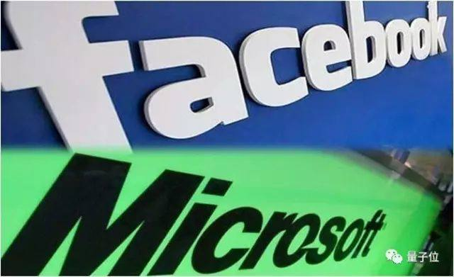 FB和微软发布机器学习工具ONNX,PyTorch训练的模型转到Caffe2