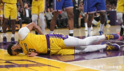 弄梅哥的新診斷,湖人可以放心,霍華德否認參加灌籃比賽
