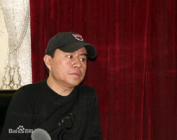 2019春晚导演已定,赵本山、陈佩斯回归能否让年味浓起来?