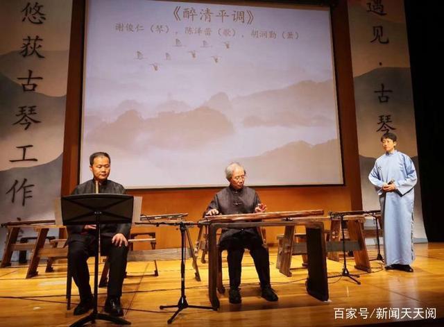 西汉姆联中文官网必威官方网站 1