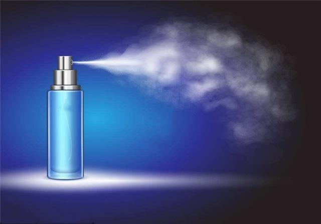 女士香水使用有禁忌:这6种使用方法能不碰就别碰
