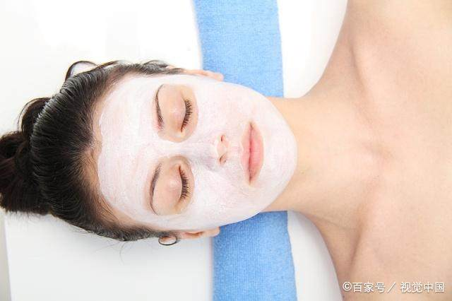 3个方面解析化妆品和护肤品,保养品的区别