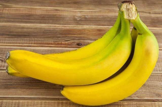 香蕉虽好,可大多数人都吃错了!这3个时间吃才-轻博客