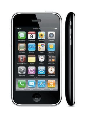 历数苹果史上尴尬的iPhone,你用过哪部?