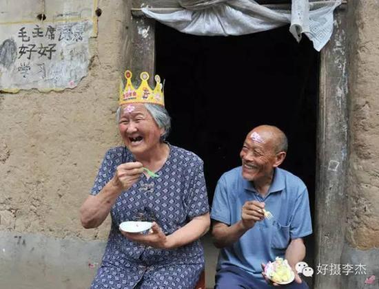 日本战争遗孤水崎秀子在陕西家中去世 终年89岁