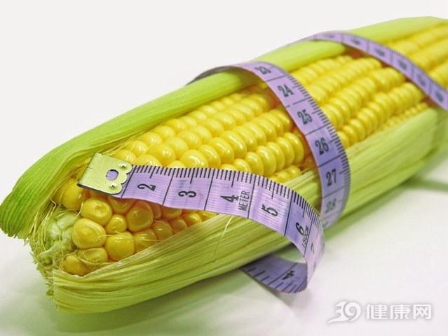 玉米怎么吃最减肥?推荐3款减肥食谱