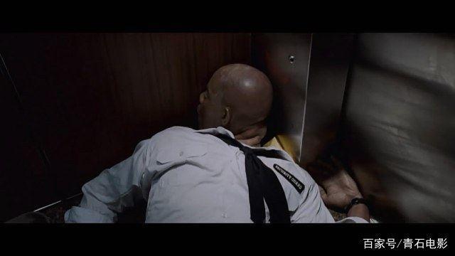 搜船论坛,船舶买卖,中国船舶交易网:哪里可以看素媛这部电影 五人被困电梯上演生死猜疑,这...