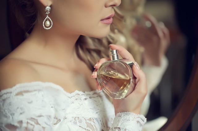 女士香水有哪些味道 你知道几种