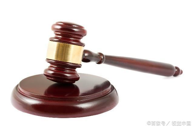 教师工作一年获北京户口后离职,学校索赔31万获法院支持,为何?