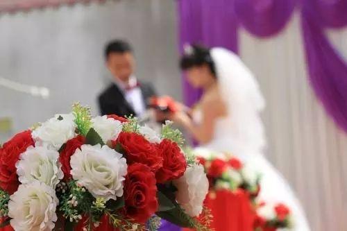 空姐与富二代结婚不领证什么情况?无证婚姻能得到法律保护吗