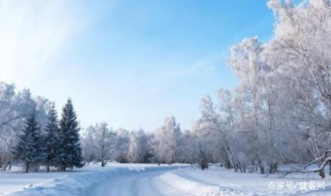 南方濕冷和北方干冷哪個更冷--還是要看你的身體