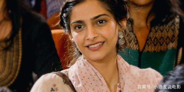 印度合伙人:伦理电影排行榜前十名 咱们所有的成功都源于他人,你同意吗 免费的伦理电影