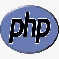 html 潔白無暇標致307改裝升級案例 http://www.t139.com/anli/14993.