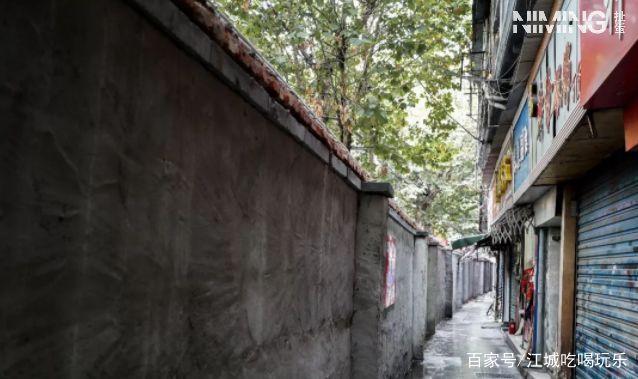武汉最骚的夜生活指南,开篇就是它