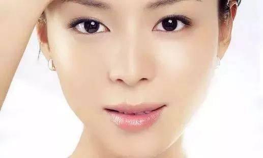 如何保养你的眼周肌肤,让你活力无限