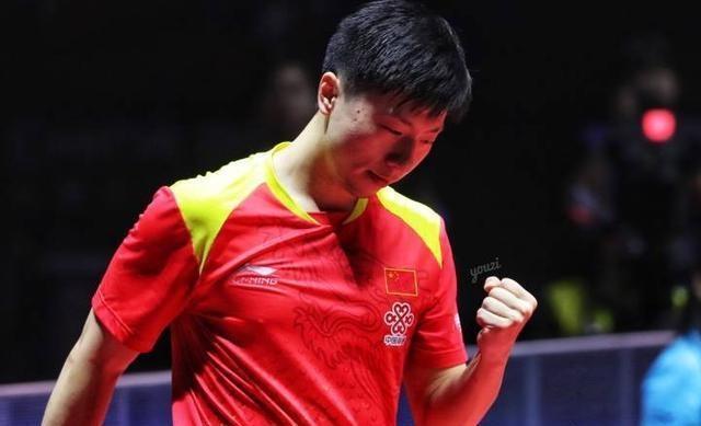 日本乒乓球资深评论员:国乒不打对手11:0是失礼行为!