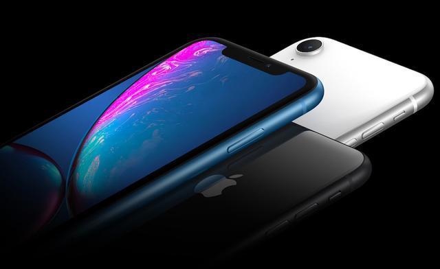 中国智能机Q3销量苹果跌至第六