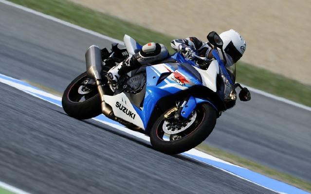 铃木和本田都做过摩托车,为什么丰田没有做摩托车?原因在这里!
