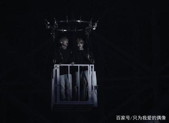 防彈少年團推新曲,billboard榜單第一位,令人驚嘆!