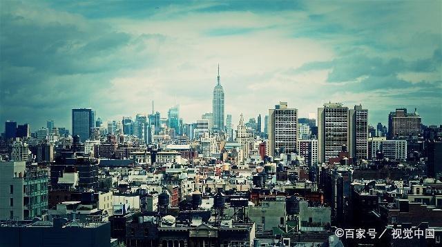 终于,北京、广州出手了,对楼市意味着什么?
