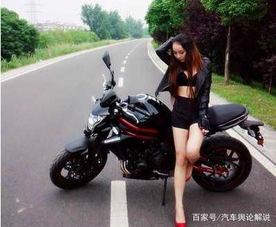 看这里:川崎摩托车的质量到底有多好?超出你的想象!
