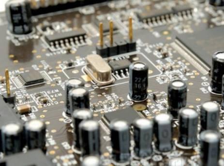 模拟技术在当前生产生活领域中应用较为广泛