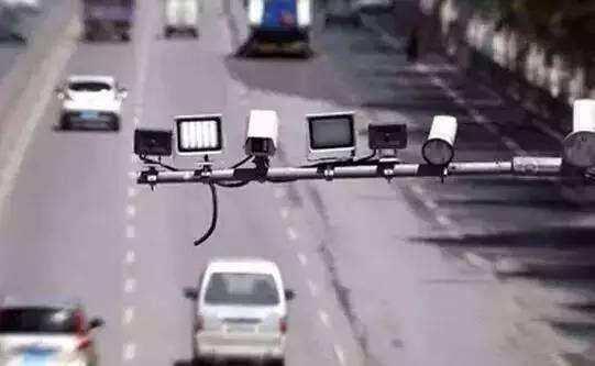 电子警察交通违章查询官网,电子眼抓拍违章,电子警察抓拍违章,违章查询网