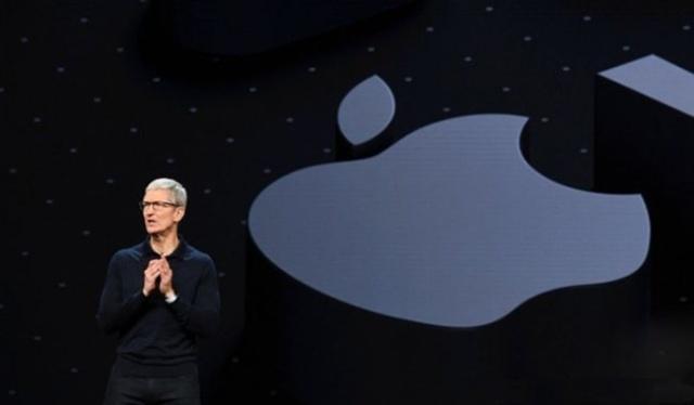 苹果再遭集体诉讼怎么回事?苹果做了什么为什么遭集体诉讼