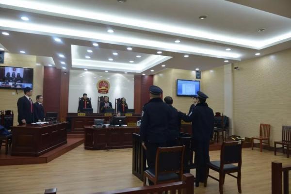 山东省粮食局原副局长王传民受贿4305万余元,获刑12年