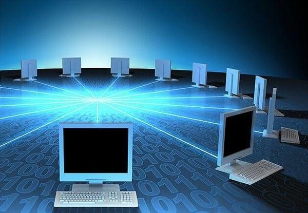 '互联网+'商业模式的精髓